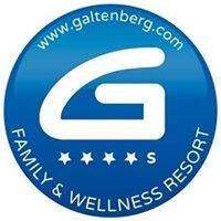 Galtenberg Family & Wellness Resort
