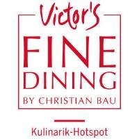 Victor's Fine Dining