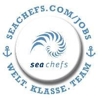 sea chefs Human Resources Services