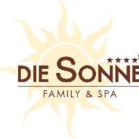 Hotel DIE SONNE Family  & Spa