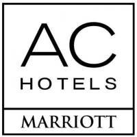 AC Hotel by Marriott Mainz