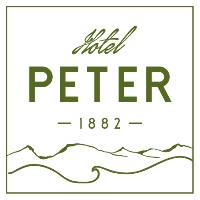 Hotel Peter & Paul der Wirt