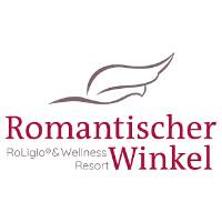Hotel Romantischer Winkel - SPA & Wellness Resort