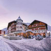 Alpin Resort Stubaierhof