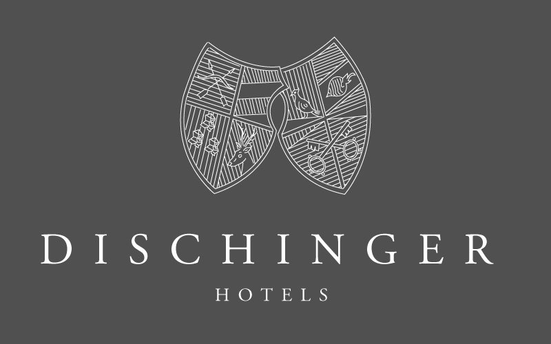 Dischinger Hotels