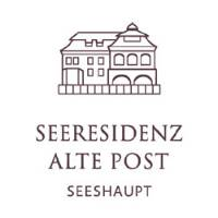 Seeresidenz Alte Post