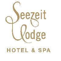 Seezeitlodge Hotel & Spa