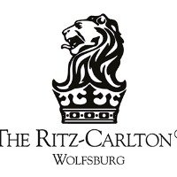 The Ritz Carlton Wolfsburg