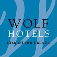 Wolf Hotels GmbH & Co KG